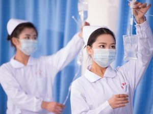 贵州省神农中医药职业学校分析