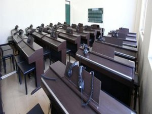 贵州省机械工业学校电子商务专业报名须知