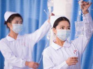 贵州医科大学介绍及其周边环境