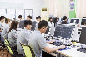 2021年黔西南理工职业技术学校有哪些专业?