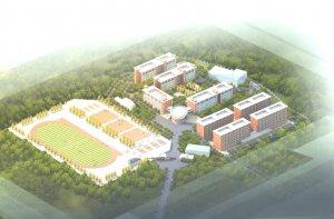 威宁县中等职业学校 原威宁自治县工作技术高级中学
